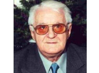 Biografie Ion Cojar