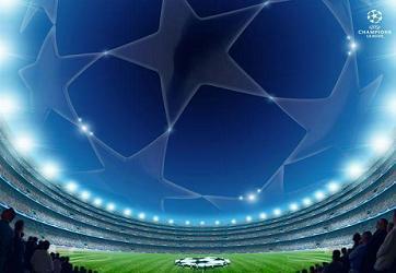 Liga Campionilor: Benfica-Napoli Meciul Zilei De 6 ...  Liga Campionilor