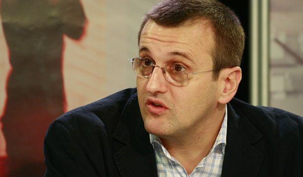 Cristian Preda pledeaza pentru o interventie romaneasca ...  |Cristian Preda