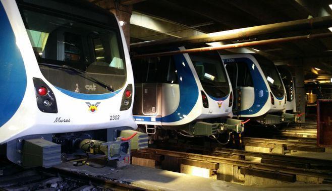 metrou nou 4