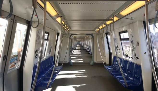 metrou nou 2