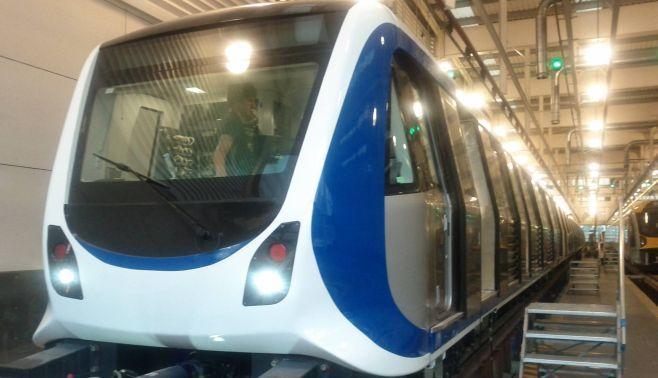 metrou nou 1