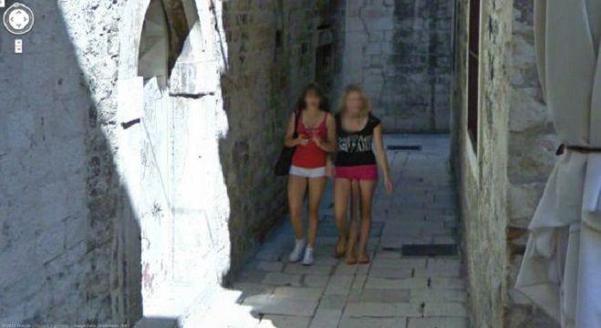 google-street-view-croatia-appendage1