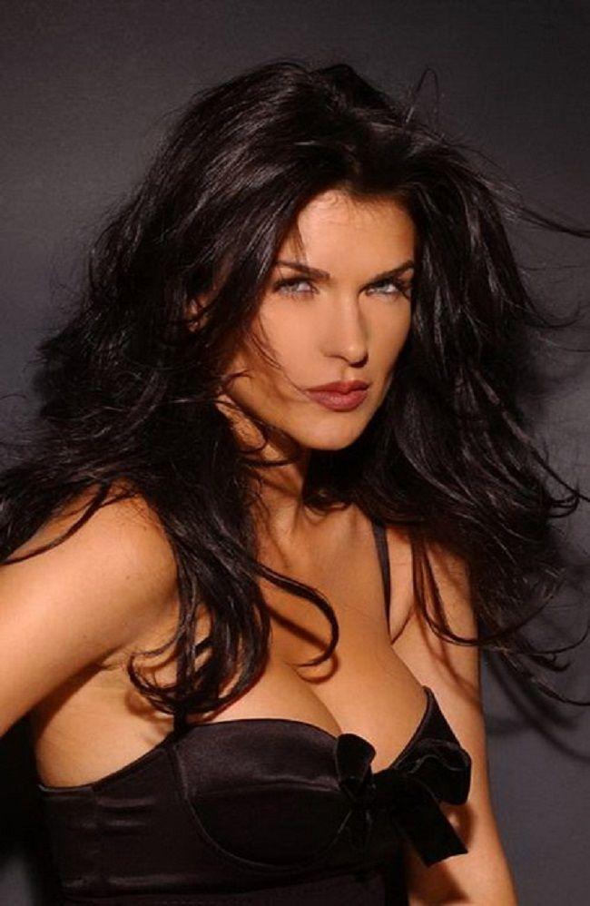 Monica-Barladeanu