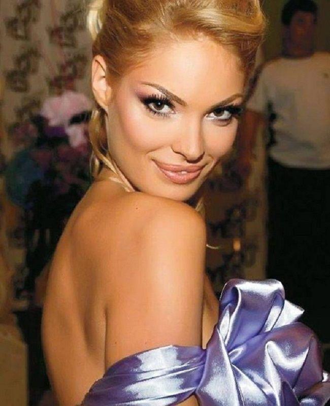 Valentina-Pelinel