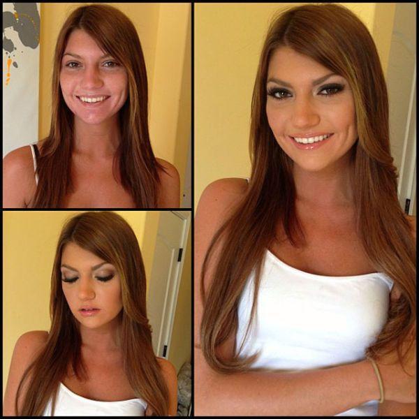 2. Cassandra Nix