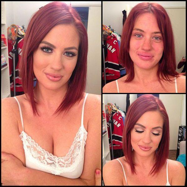 9. Jessica Mor