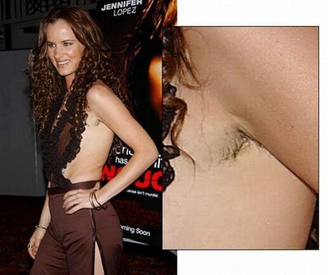hairy_celebrities_juliette-lewis