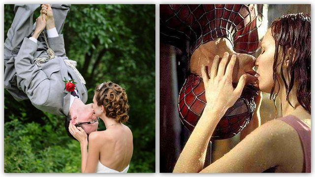 fotografii ciudate nunta (12)