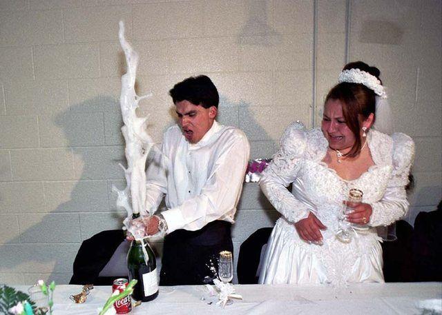 fotografii ciudate nunta (13)
