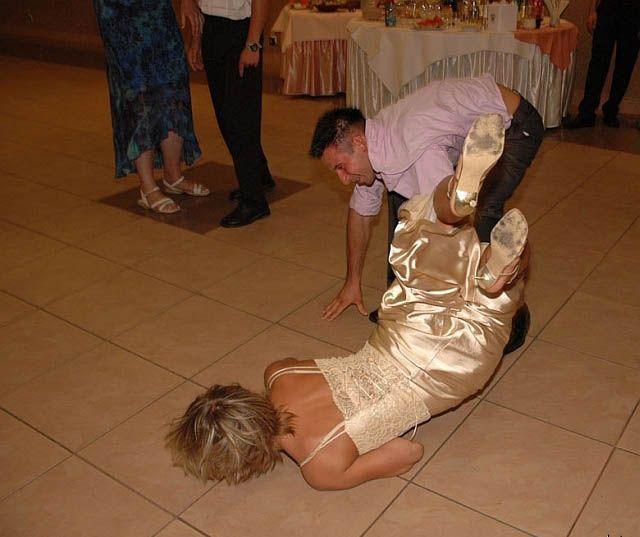 fotografii ciudate nunta (14)