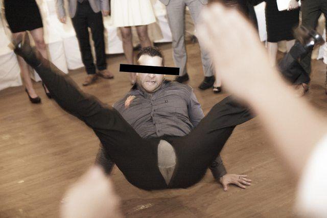 fotografii ciudate nunta (15)
