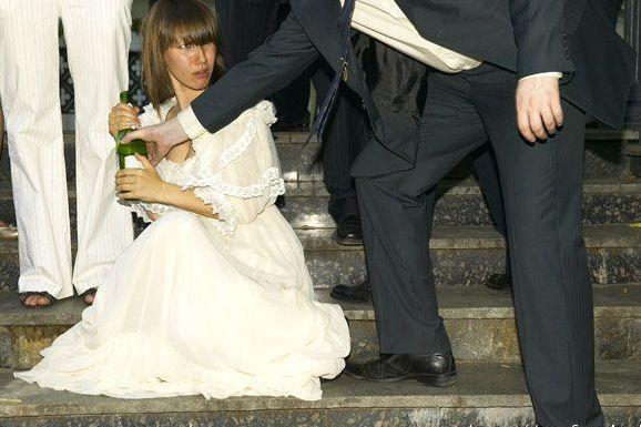 fotografii ciudate nunta (17)