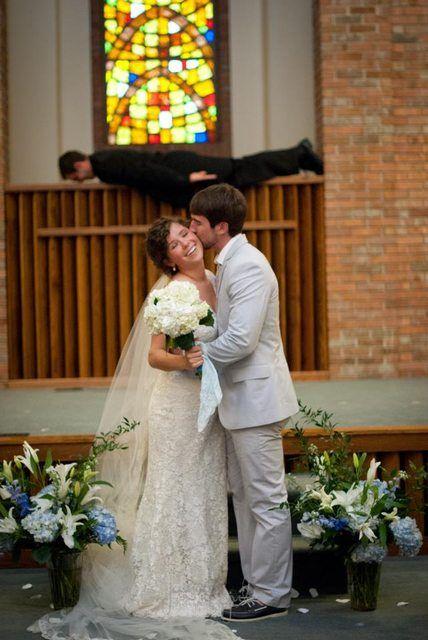 fotografii ciudate nunta (18)