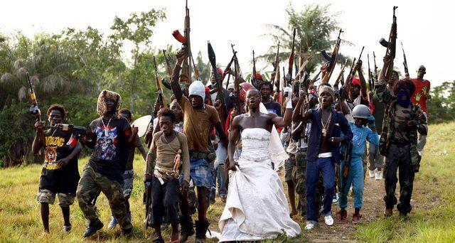 fotografii ciudate nunta (3)