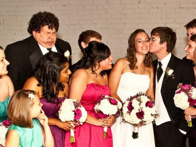 fotografii ciudate nunta (4)
