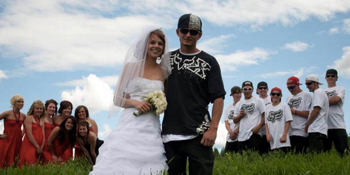 fotografii ciudate nunta (5)