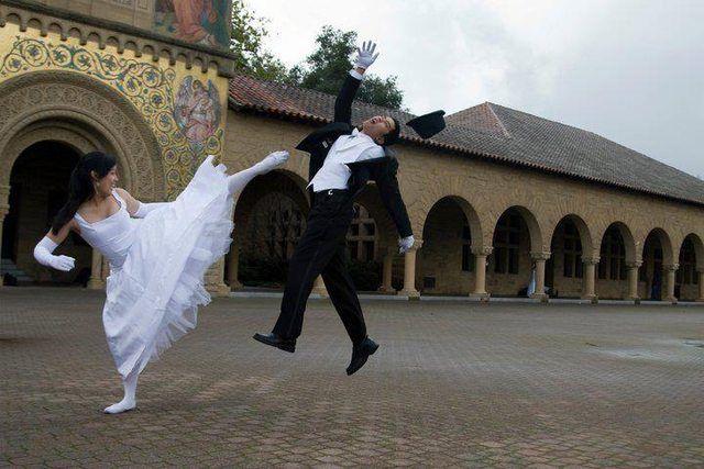 fotografii ciudate nunta (6)