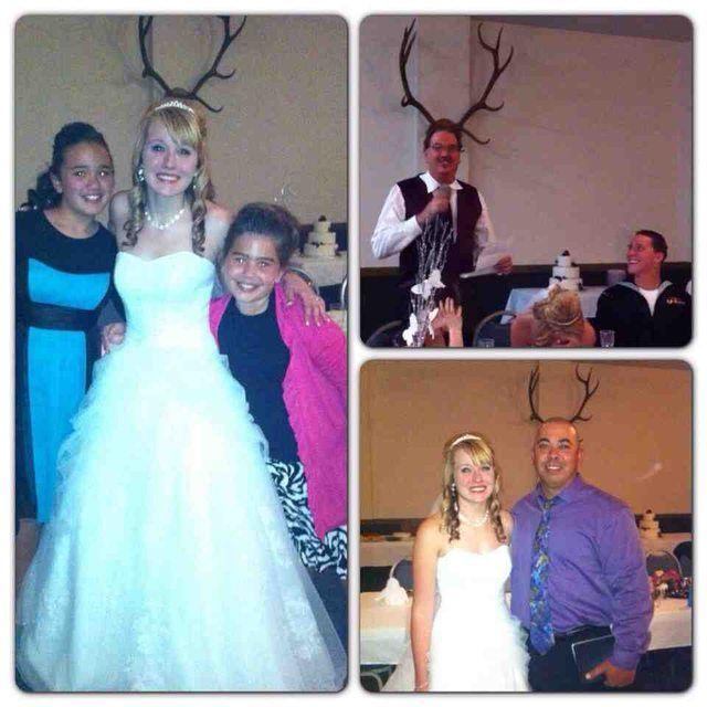fotografii ciudate nunta (7)