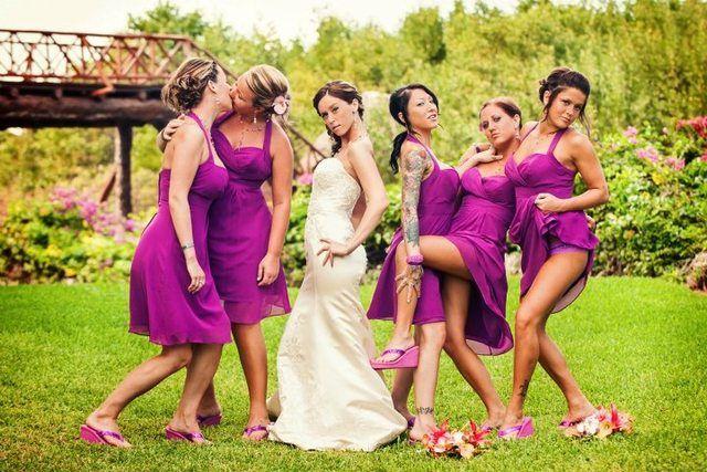 fotografii ciudate nunta (8)
