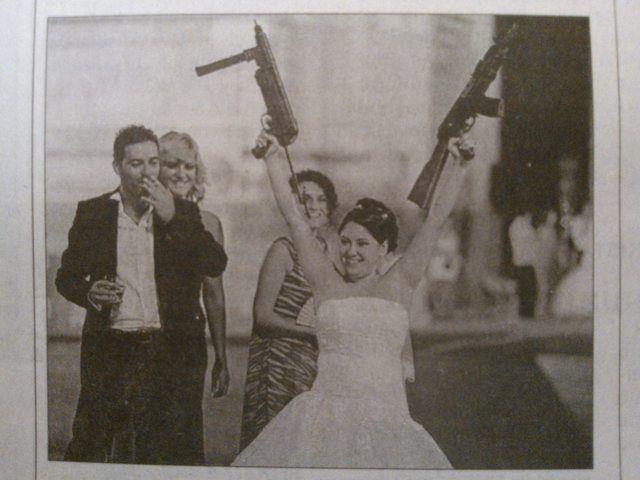 fotografii ciudate nunta (9)