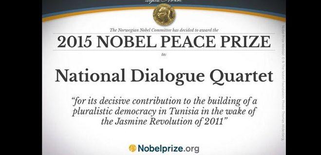 Tunisian-national-dialogue-quartet-1740x840