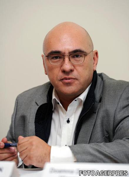 bogdan_simion_posibil_ministru_al_muncii_guvernul_ciolos