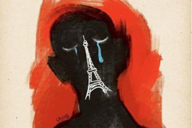 caricaturist_iranian_88349800