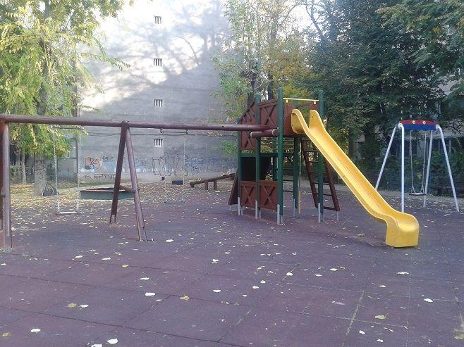 parc_razvanmironescu5