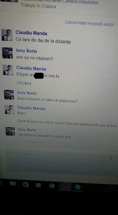 CLAUDIU_MANDA_INJURA_DE_MAMA_CETATEAN
