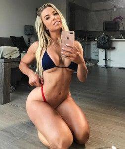 Lauren-Drain-6