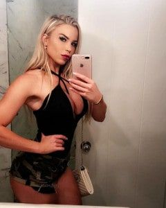 Lauren-Drain-9