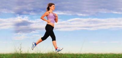 Cum-să-alergi-corect-sfaturi