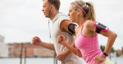cum-să-alergi-corect-contraindicații