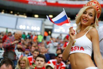 Natalya-Nemchinova-696x465