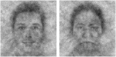 portretul-robot-al-lui-dumnezeu-ConvertImage