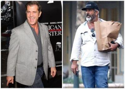 Mel-Gibson-3