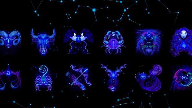 Horoscop Neti Sandu 17 octombrie 2018. Zodia care poate ...  |Horoscop 17 Octombrie 2020