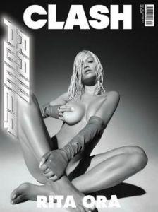 rita-ora-topless-boobs-nude-clash-magazine-4-82269