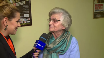 bunica-smiley