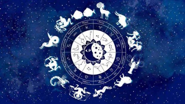 Horoscop Rac septembrie 2021 - carieră, dragoste  |Horoscop 25 Septembrie 2020