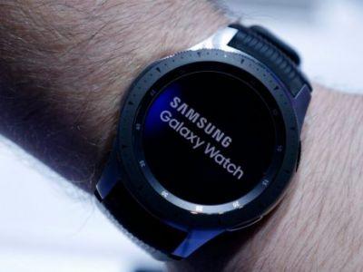 swatch-da-in-judecata-samsung-pentru-copierea-designului-ceasurilor-sale