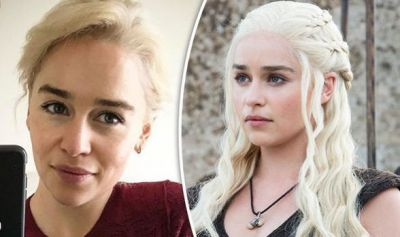 Emilia-Clarke-Daenerys-Targaryen