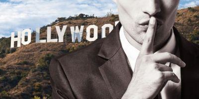 actori, vedete scandaluri, scandaluri pe platourile de filmare, scandaluri hollywood