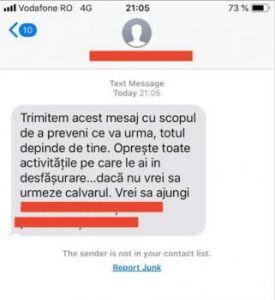 mesaj-fb