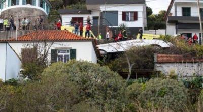 tragedie-in-insula-madeira-portugalia-cel-putin-28-de-turisti-si-au-pierdut-viata-588955