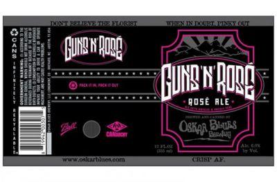 Oskar-Blues-Guns-n-Rose-Feature