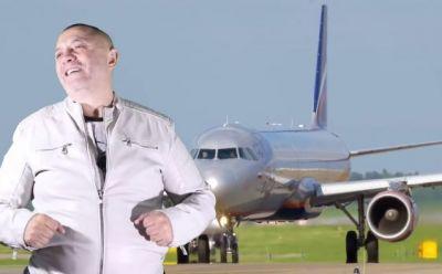 guta-aeroflot