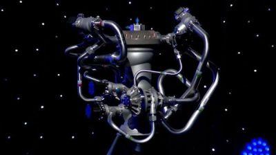 motor-be-7-nava-spaltiala-jeff-bezos-blue-origin-descopera