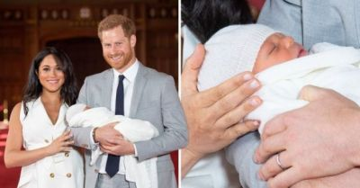 royal-baby-sussex